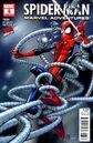 Marvel Adventures Spider-Man Vol 2 6.jpg