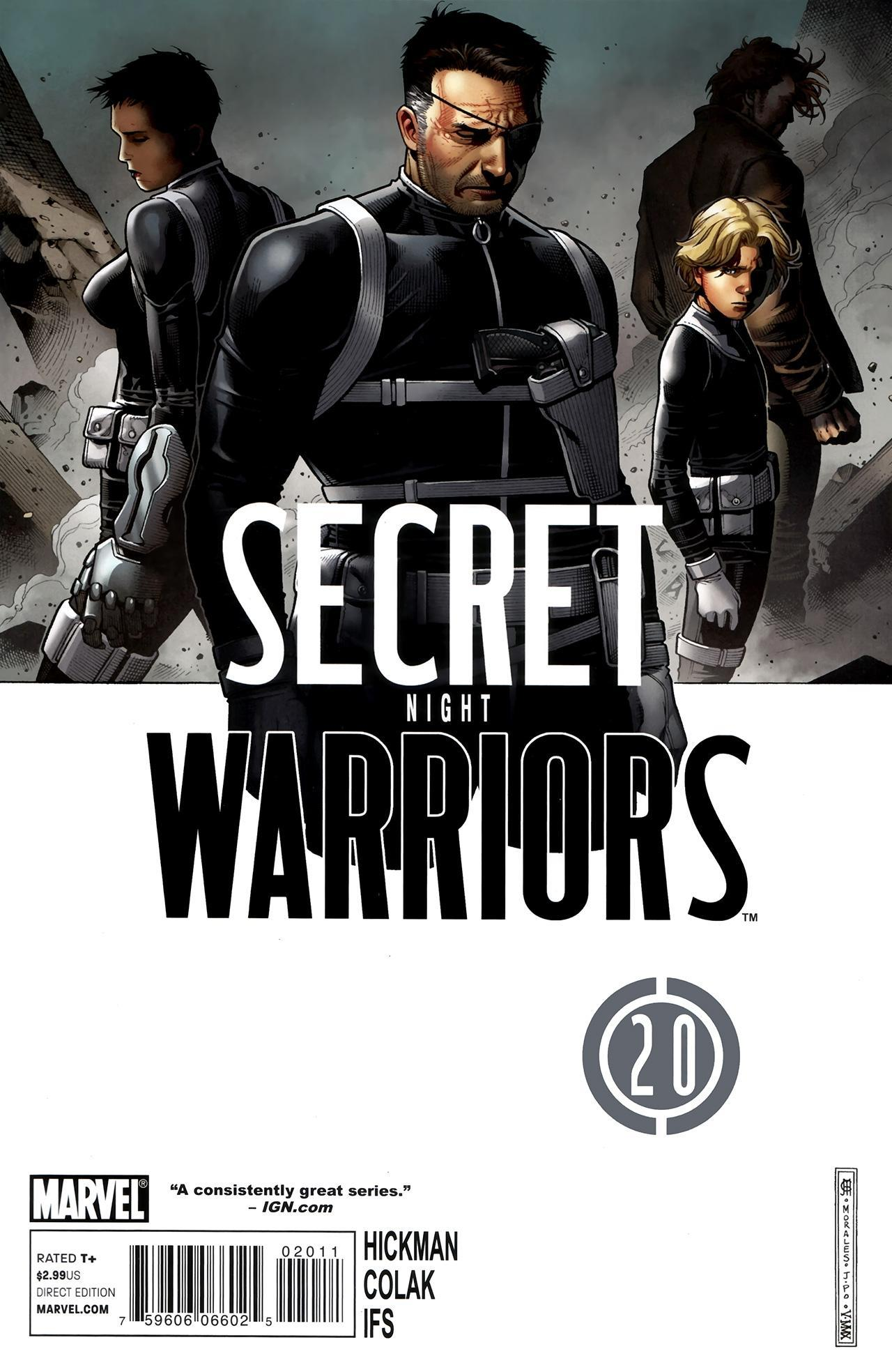 Secret_Warriors_Vol_1_20.jpg