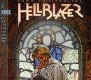 Hellblazer issue 81