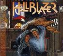 Hellblazer issue 82