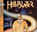 Hellblazer issue 87