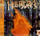 Hellblazer issue 88