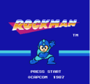 Rockmantitlescreen.png