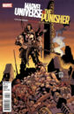 Marvel Universe Vs. The Punisher Vol 1 4.jpg