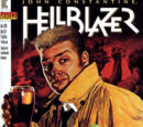 Hellblazer issue 120