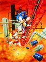 Sonic Hedgehog 2 - Artwork - (2).jpg