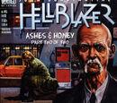 Hellblazer issue 145