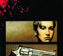 Vertigo Resurrected: Shoot