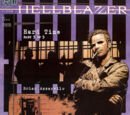 Hellblazer issue 150