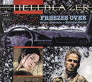 Hellblazer issue 158