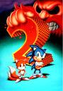 Sonic-2-cover-art.jpg