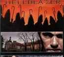 Hellblazer issue 183