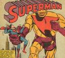 Action Comics Vol 1 343/Images