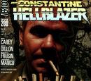 Hellblazer issue 200