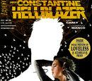 Hellblazer issue 211