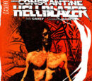 Hellblazer issue 212