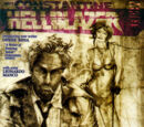 Hellblazer issue 216