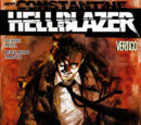 Hellblazer issue 220