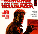 Hellblazer issue 224