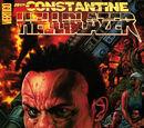 Hellblazer issue 239