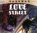 Love Street issue 3
