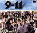 9-11 Volume 2