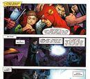 Justice League Elite (12)