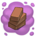 Tended you brick-icon.png