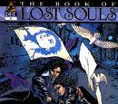 Book of Lost Souls Vol 1 3/Images