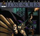 Book of Lost Souls Vol 1 4/Images