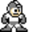 MM4-DustCrusher-Sprite.png