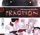 Fraction Vol 1