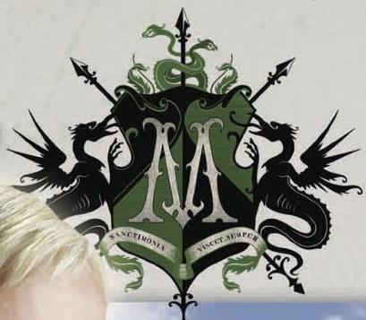File Malfoy Family Crest Jpg