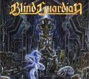 Blind Guardian - Mirror Mirror (video)