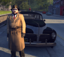 Detectives de Empire Bay