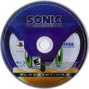 Sonic The Hedgehog (2006) - Disc - US (PS3) - (1).jpg