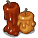 Beeswax Candles-icon.png