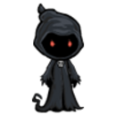 Reaper Costume-icon.png