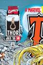 Thor Vol 1 500.jpg