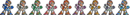 MMX1-Armor1-AllWeapons.png