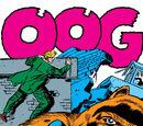 Oog (Earth-616)