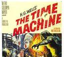 The Time Machine (1960 film)