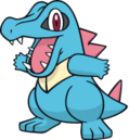 Totodile (dream world).png