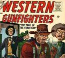 Western Gunfighters Vol 1 23