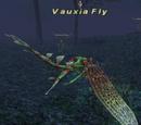 Vauxia Fly