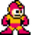 MM2-AtomicFire-Sprite.png