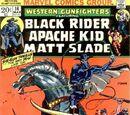 Western Gunfighters Vol 2 14