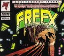 Freex Vol 1 12