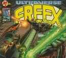 Freex Vol 1 16