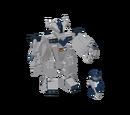 GiovanneSLima/7372 - Spy-Robot